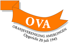 Oranjevereniging Amerongen