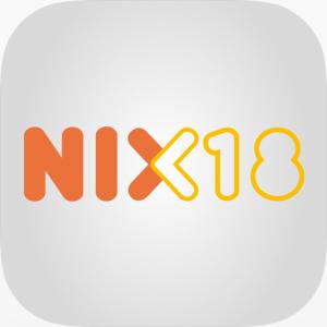 nix-18-logo_share
