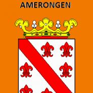 70 jaar Oranje Vereniging Amerongen